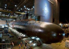 Sottomarini: la decisione del governo australiano sempre più contestata in Australia e negli Stati Uniti